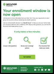 enrollment start email thumbnail
