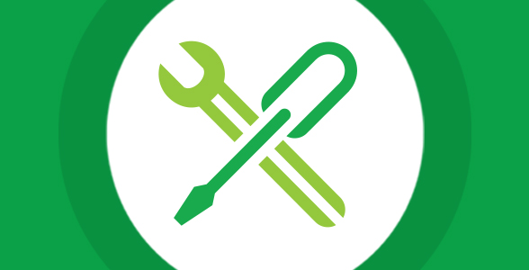SecureCare LTC Awareness Month Tools