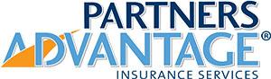 Partners Advantage® Insurance Services